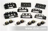 三社可控硅模块PE90FG160