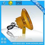 BC9700 大功率LED防爆灯