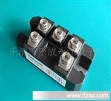 电力半导体,硅整流,可控硅模块