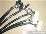 生产、加工各种型号的电源线插头