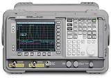 E4403B底价 E4403B 频谱仪-上门回收