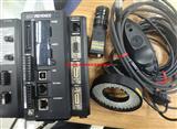 全新原装基恩士视觉系统XG-8700原装正品 假一罚十 现货议价