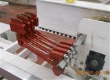 100A双绝缘集电器(红色,部件号310990)
