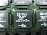 ADSP-BF533SBBZ500嵌入式 - DSP(数字式信号处理器)