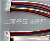 厂家生产 防水高压 优质条形端子线电子线