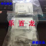 日本原装小金井缓冲器CS-KSHC6*8EF