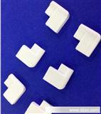 187 旗形硅胶护套 端子胶壳 条形连接器 接插件