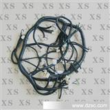 厂家生产低频电子电器连接线