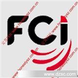 PCI插槽/10037901-11100TLF,FCI原装特价!