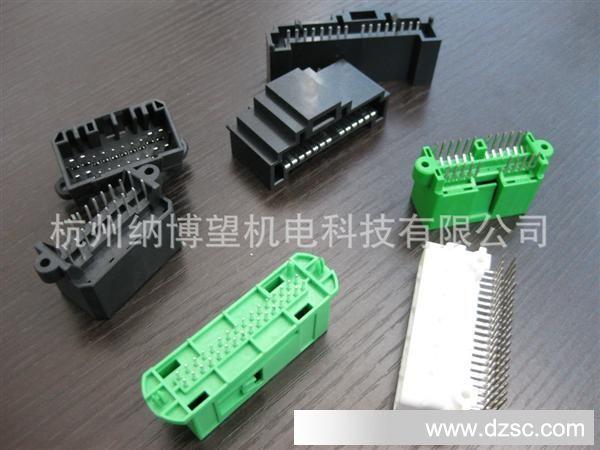 首页 电子资讯 产品图片 连接器/接插件 >> 汽车仪表接插件