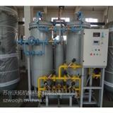 二极管封装制氮机《图片》