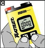 泵吸式一氧化碳检测仪价格