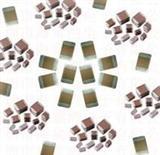 高精度电容器,超微型0201MLCC印刷线路板专用