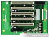 优质PCI120,PCI 120插槽,PCI120P