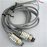 独创芯片――高温湿度传感器厂家(专家)空压机专用压力传感器哪家产?
