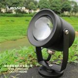 最热:LED景观照明庭院灯LED最新草坪灯