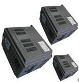 三相变频器7.5kw 智能变频控制 矢量变频器
