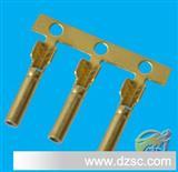 2.35铜管端子、1.5防水插端子、连接器接线端子、灯饰母端子