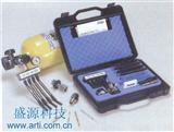 德国Drager德尔格 ALPHA压缩空气质量检测仪 压缩空气检油检水