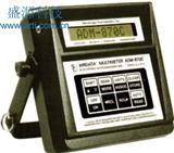 美国Shortridge 870C 880C多参数测量仪