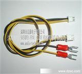 各式端子线 连接线SATA线 排线系列 电子线束