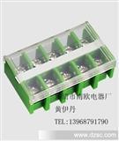 南欧接线板 接线端子 JF5-1.5/5电压端子