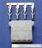 羿通实业专业生产排线端子/USB连接器/JAM连接器/MOLEX2.54连接器