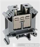 UK-16N接线端子 UK通用型接线端子 菲尼克斯接线端子 接线板