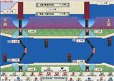 船闸自动化系统