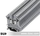 SUK系列组合式接线端子SUK 5N