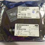 微芯Microchip PIC10F202T-I/OT SOT23-6 单片机 全新原装 100%正品
