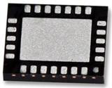 LM25066APSQE - 芯片 系统电源管理器/热插拔控制器 24LLP