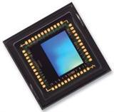 APTINA IMAGING - MT9P031I12STC - 芯片 数字图像传感器 彩色 48LCC