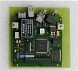SLB光纤通讯板6SE7090-0XX84-0FJ0原装全新现货