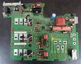 D尺寸电源触发板6SE7027-2TD84-1HF3原装全新现货