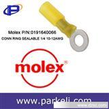 MOLEX详细参数信息. 技术