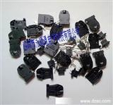 厂家批发特价国产手机连接器