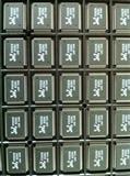 深圳市康瑞琪电子科技有限公司:RTD2523B