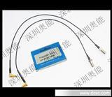 日本村田RF射频线 RF测试线 手机射频 MXHS83QE3000村田射频线