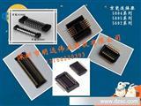 京瓷0.4间距板对板连接器5804系列145804040000829H+
