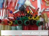 长期批发价E7058/ 管型预绝缘端头/欧式管型端子