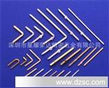 插脚 插针 铜针 PIN针 探针 天线顶针 弹簧插针