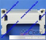 FCI品牌CF卡座10017963-E050TLF