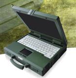 低温锂电池加固型笔记本电池