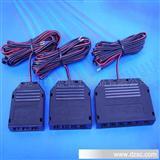 批量LED塑胶配件,LED分线盒连接器