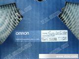 OMRON欧姆龙连接器XF2M-6015-1AH   XF2M-6015-1AH