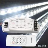 恒压LED单色调光器