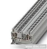菲尼克斯端子   直通型端子  3031212  ST 2,5