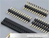 杜邦/Dupont 2.0mm,Molex/51110 HSG,TM,Wafer,Connector