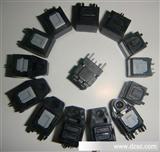 专业生产数字音频光纤接头
